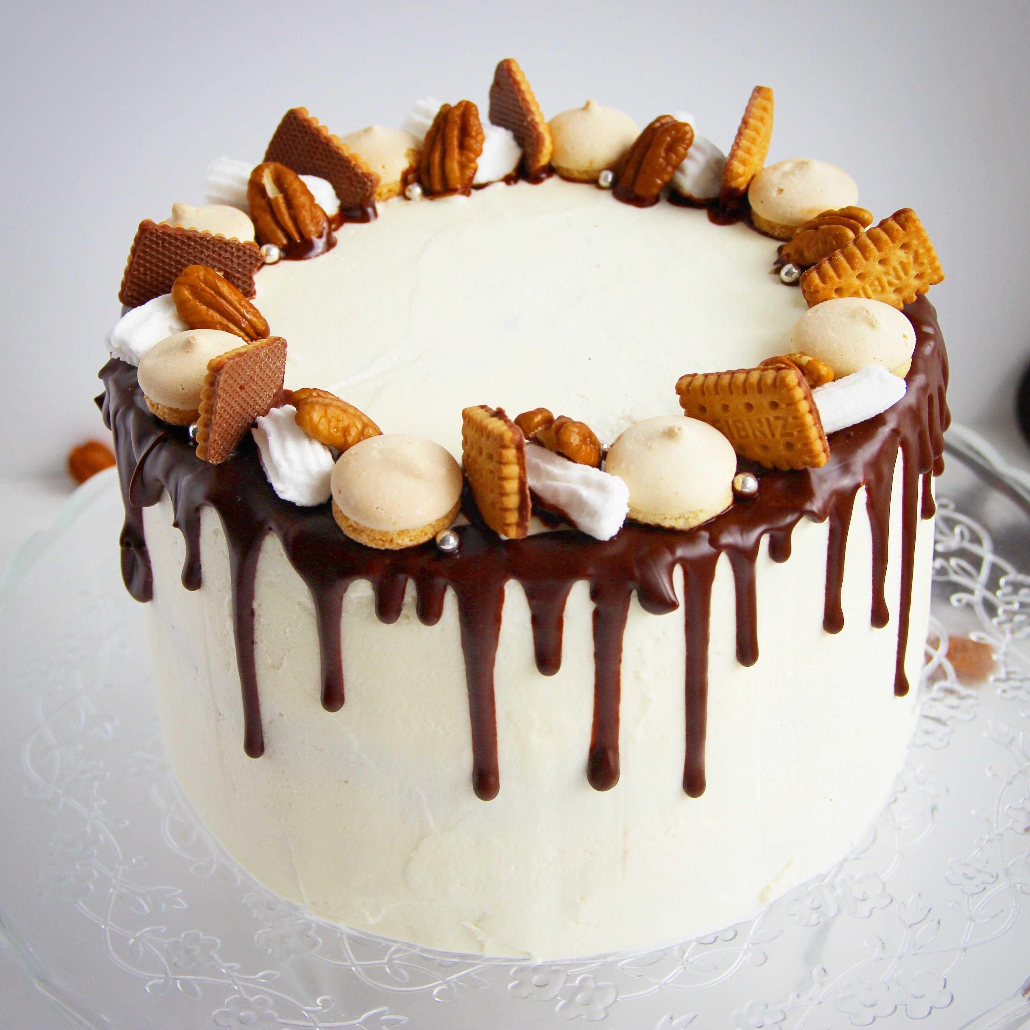 Оранжевый торт на свадьбу украсит церемонию станет ярким элементом сладкого банкета Хотите угостить гостей необычным десертом Как не потеряться в море предложений от кондитеров найти то что вам нужно – подскажет наша статья